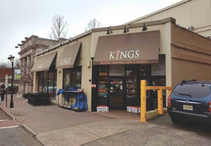 Maplewood's Kings to shut its doors permanently