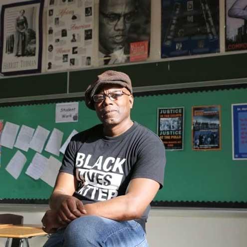 Irvington NAACP to meet Feb. 27