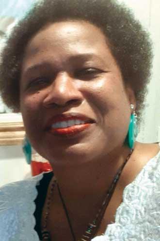East Orange substitute teacher named to Swing Hall of Fame