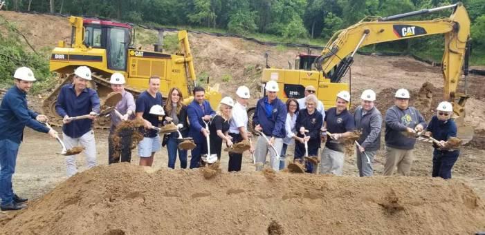County announces plans for new public works, sheriff's department building