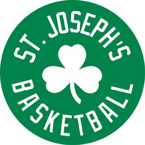 St. Joseph's CYO accepts basketball sign-ups
