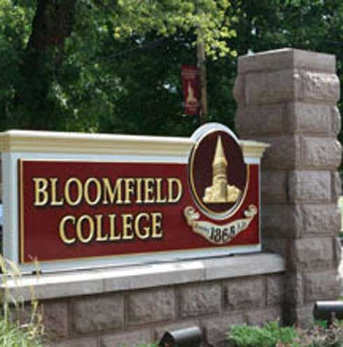 Bloomfield College seeks major institutional and financial support, or it may close