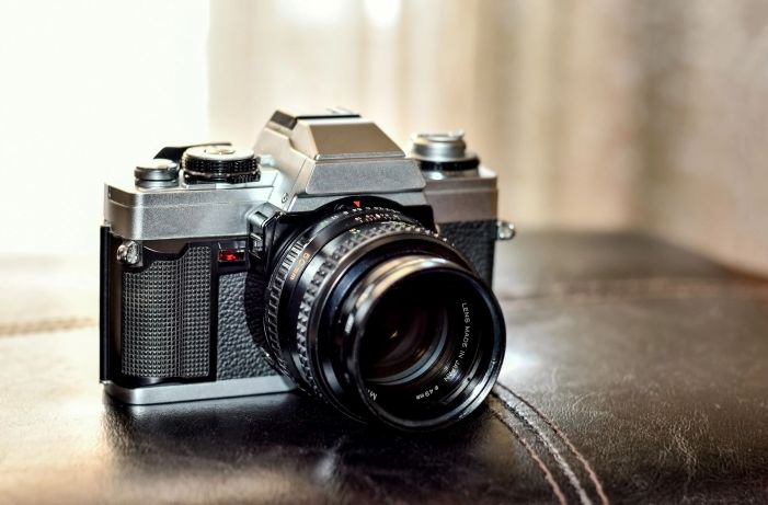 Essex Photo Club to discuss street photography, hold monthly competition