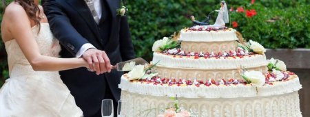 Wedding Cake Designs   How to Order   The Essex Room How to Order Beautiful Wedding Cake Designs