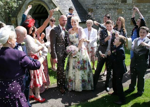 Halford Wedding (12)