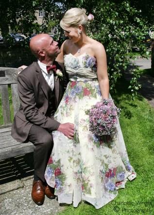 Halford Wedding (13)