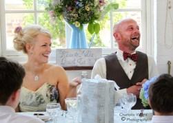 Halford Wedding (21)