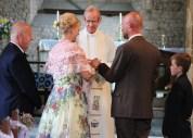 Halford Wedding (8a)
