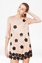 Daisy-Maze-Tunic-Dress