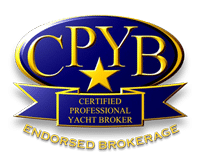 CPYB-Badge