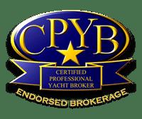 CPYB-Badge