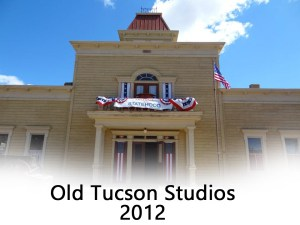 1 old tucson button 2012
