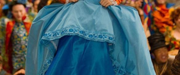 foto-lily-collins-en-blancanieves-mirror-mirror-2-911a