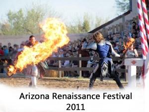 1 renfest 2011 button