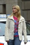rose tyler aliens of london