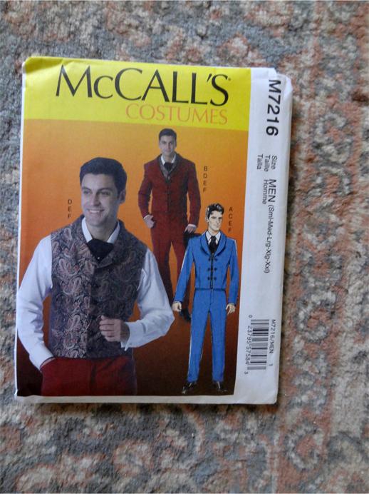 McCalls pattern 2015 (5)