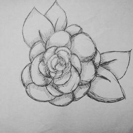 inktober-2016-sketch-12