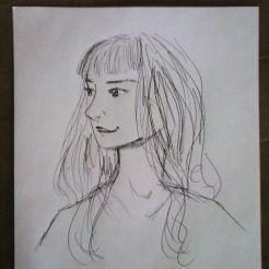 inktober-2016-sketch-2
