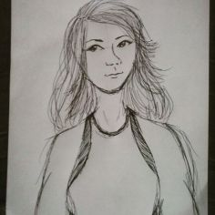 inktober-2016-sketch-4
