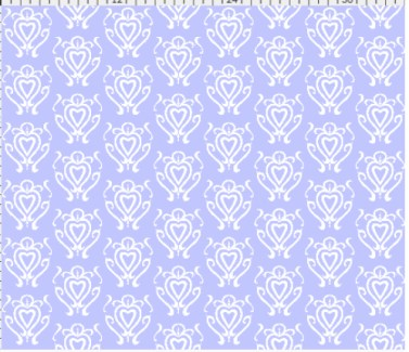 heart-damask-3-blue