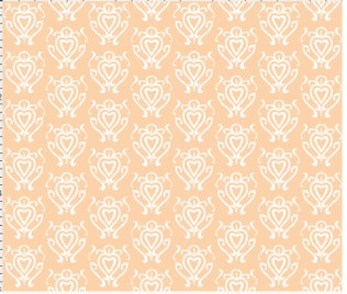 heart-damask-3-orange