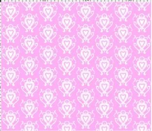 heart-damask-3-pink