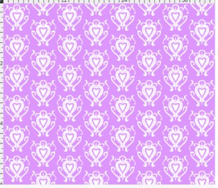 heart-damask-3-purple
