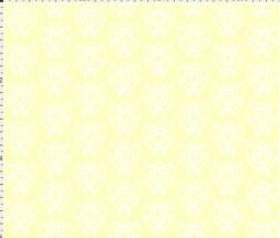 heart-damask-3-yellow