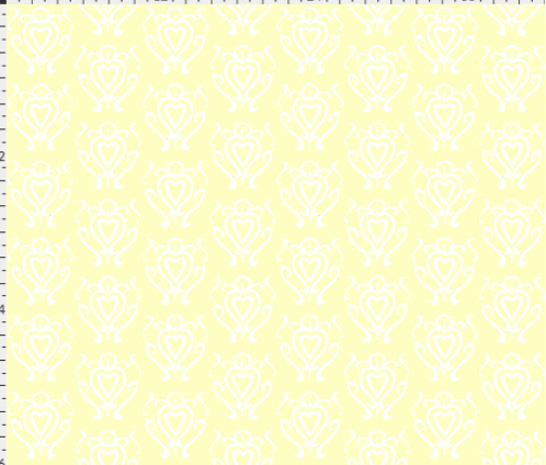 heart-damask-3-yellow