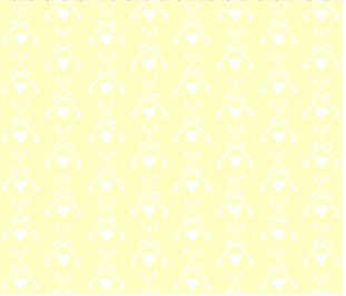 heart-damask-5-light-yellow