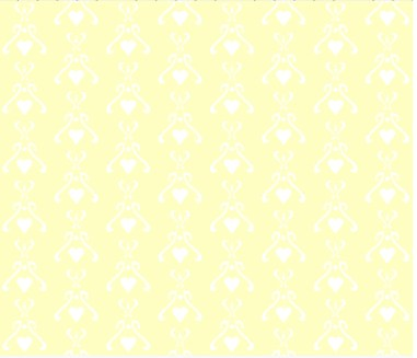 heart-damask-5-light-yellow