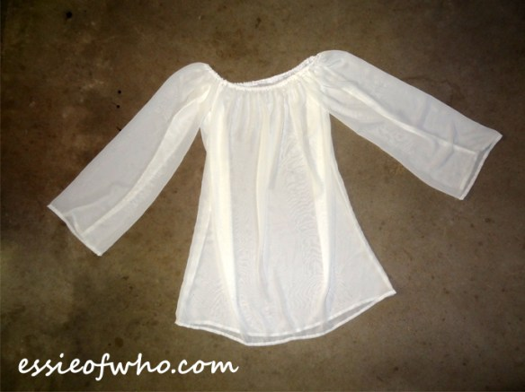 undershirt-finished-1