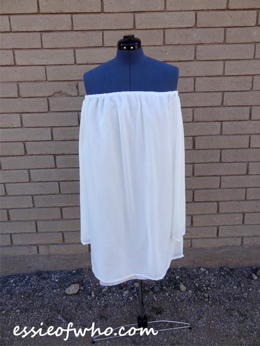 undershirt-finished-2