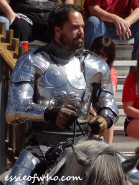 arizona renaissance festival march 11 2017 (19)