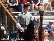 arizona renaissance festival march 11 2017 (29)