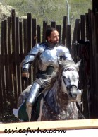 arizona renaissance festival march 11 2017 (34)