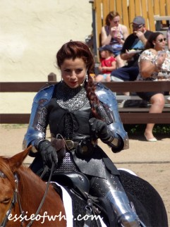 arizona renaissance festival march 11 2017 (35)