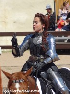 arizona renaissance festival march 11 2017 (38)
