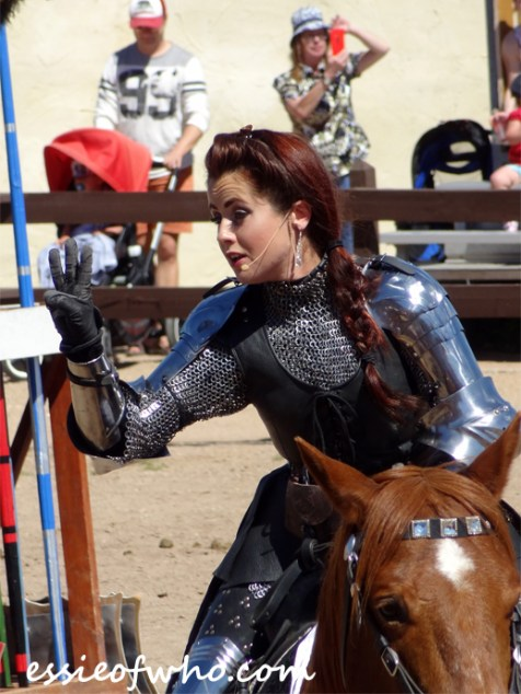 arizona renaissance festival march 11 2017 (39)