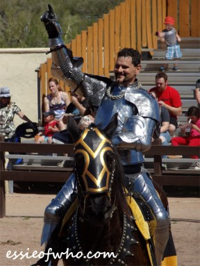 arizona renaissance festival march 11 2017 (40)