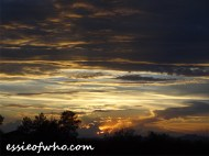 august 2016 sunset (21)