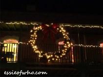 2016-christmas-light-parade-4