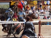 arizona renaissance festival march 11 2017 (47)