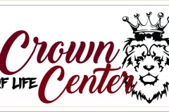 Crown of life center