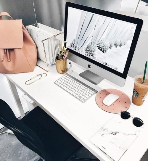 Web design for women entrepreneurs