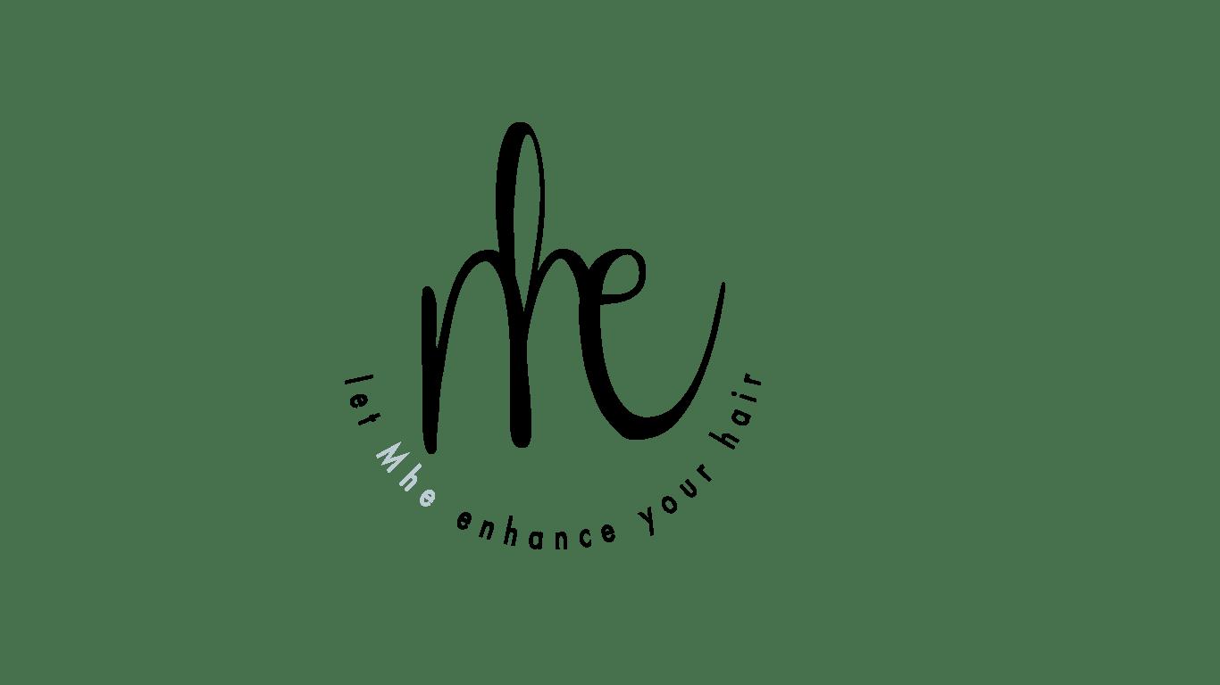 Latest Brand Design Project