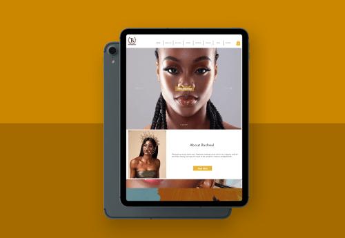 iPad-Front-And-Back-Get-Free-PSD-Mockup