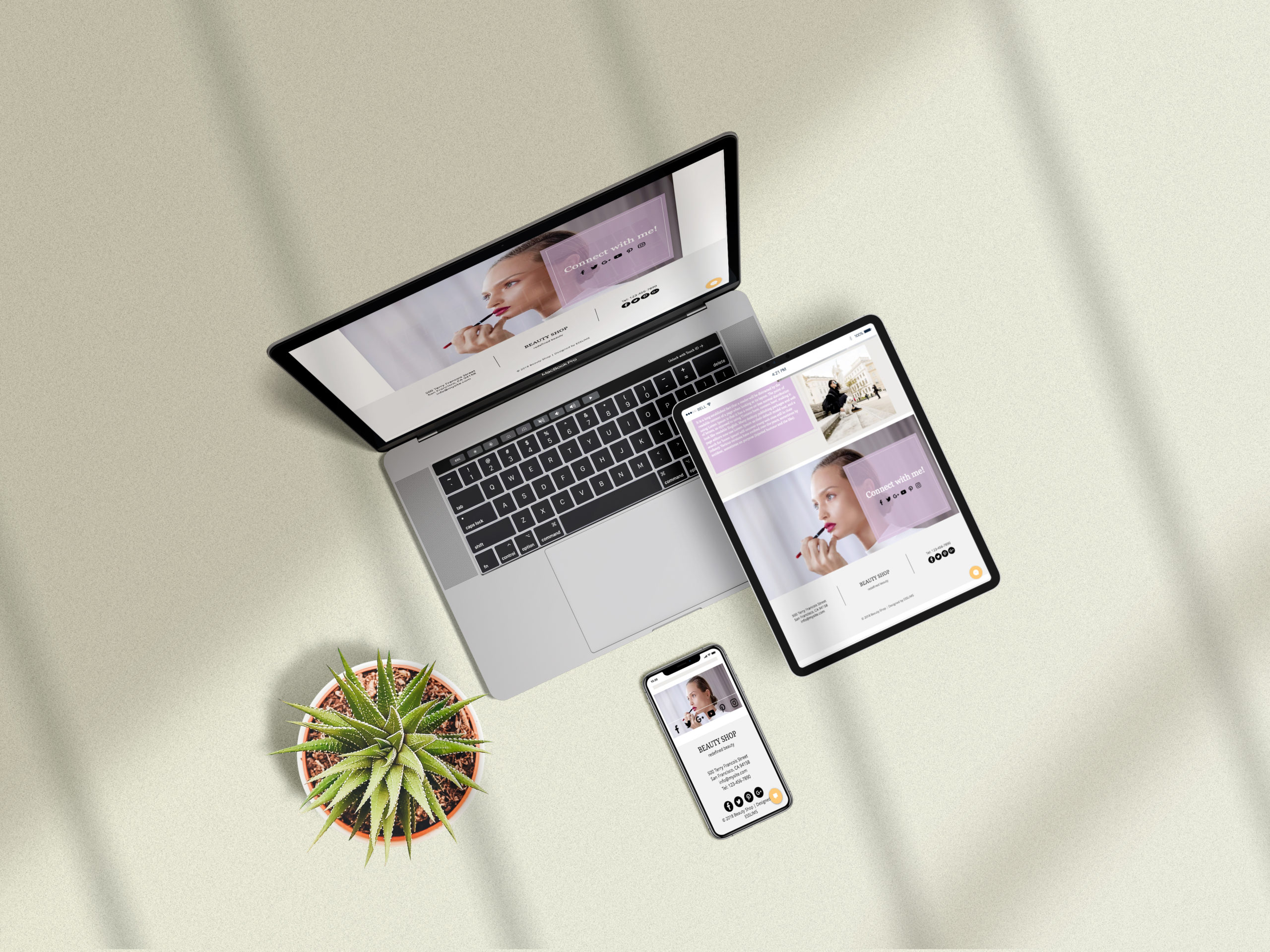 wix-website-Multi-Devices-Mockup-Scene-Vol01