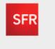 SFR-footer