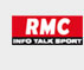 rmc_logo